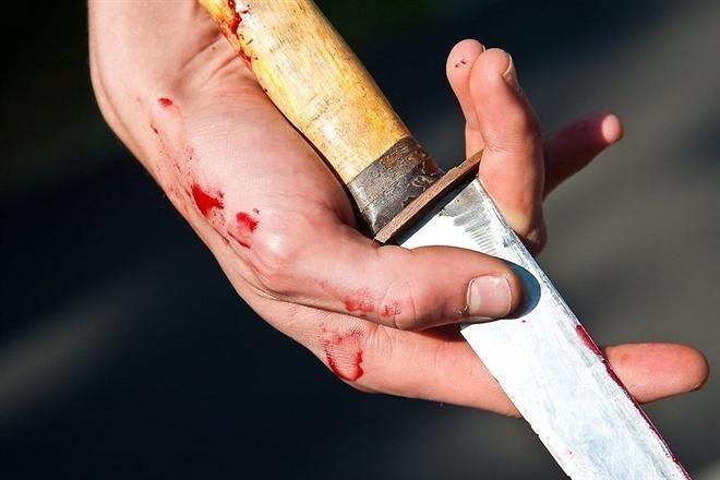 ranenie