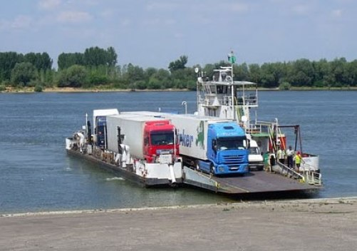 romania-ferry