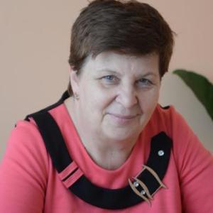 стойкова
