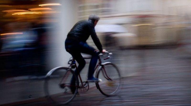 вор-велосипед