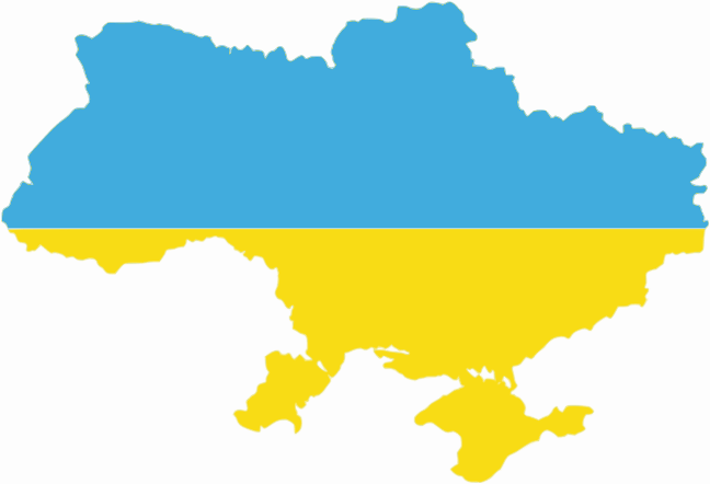 ukraine-loophole-closed