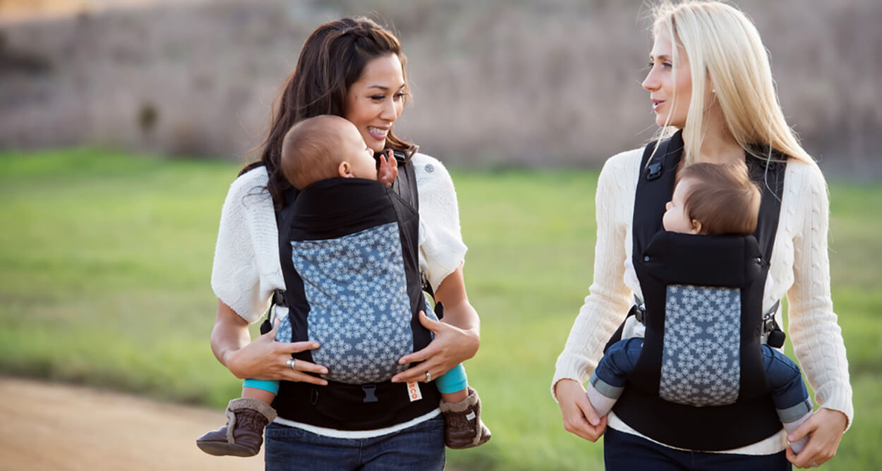 Considerable Buying Guide Baby Backpack Carrier Gumtree Baby Backpack Carrier Age Baby Carrier Baby Carrier Reviews baby Baby Backpack Carrier