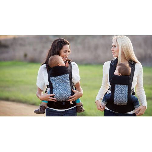 Medium Crop Of Baby Backpack Carrier