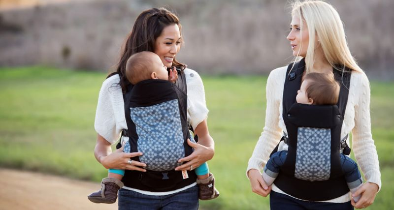 Large Of Baby Backpack Carrier