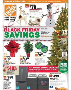 State Home Depot Black Friday Ad 2018 Home Depot Black Friday 2018 Deals Sales Home Depot Hendersonville Tennessee Home Depot Henderson Tx