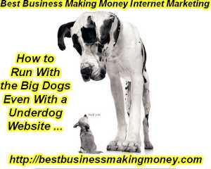 Article Marketing Blog Share In The Wealth