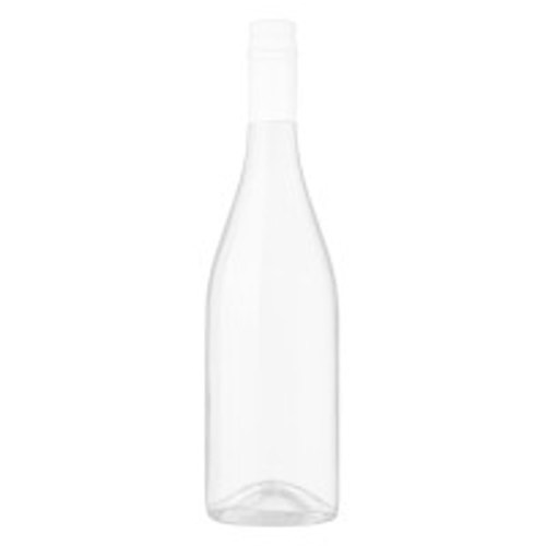 Medium Crop Of 100 Proof Vodka