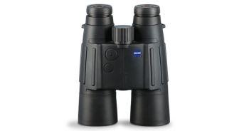 Range Finding Binoculars - Zeiss Victory