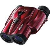 Best compact binoculars for hunting - Nikon Aculon