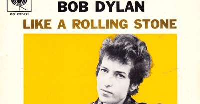 June 16, 1965: 'Like a Rolling Stone' Recorded   Best Classic Bands