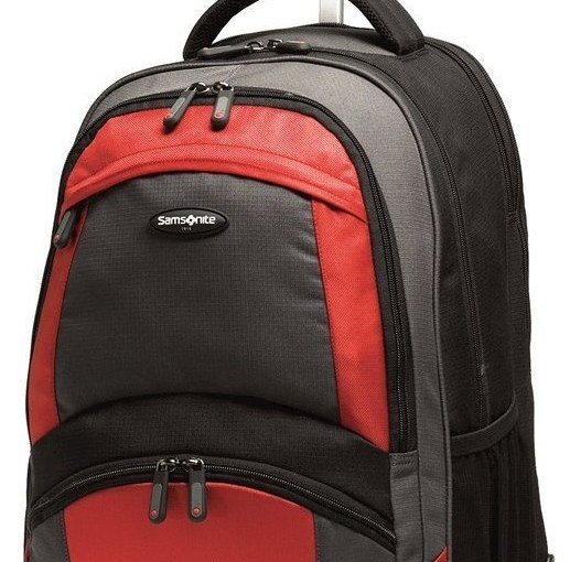 samsonite-wheeled-laptop-bag2