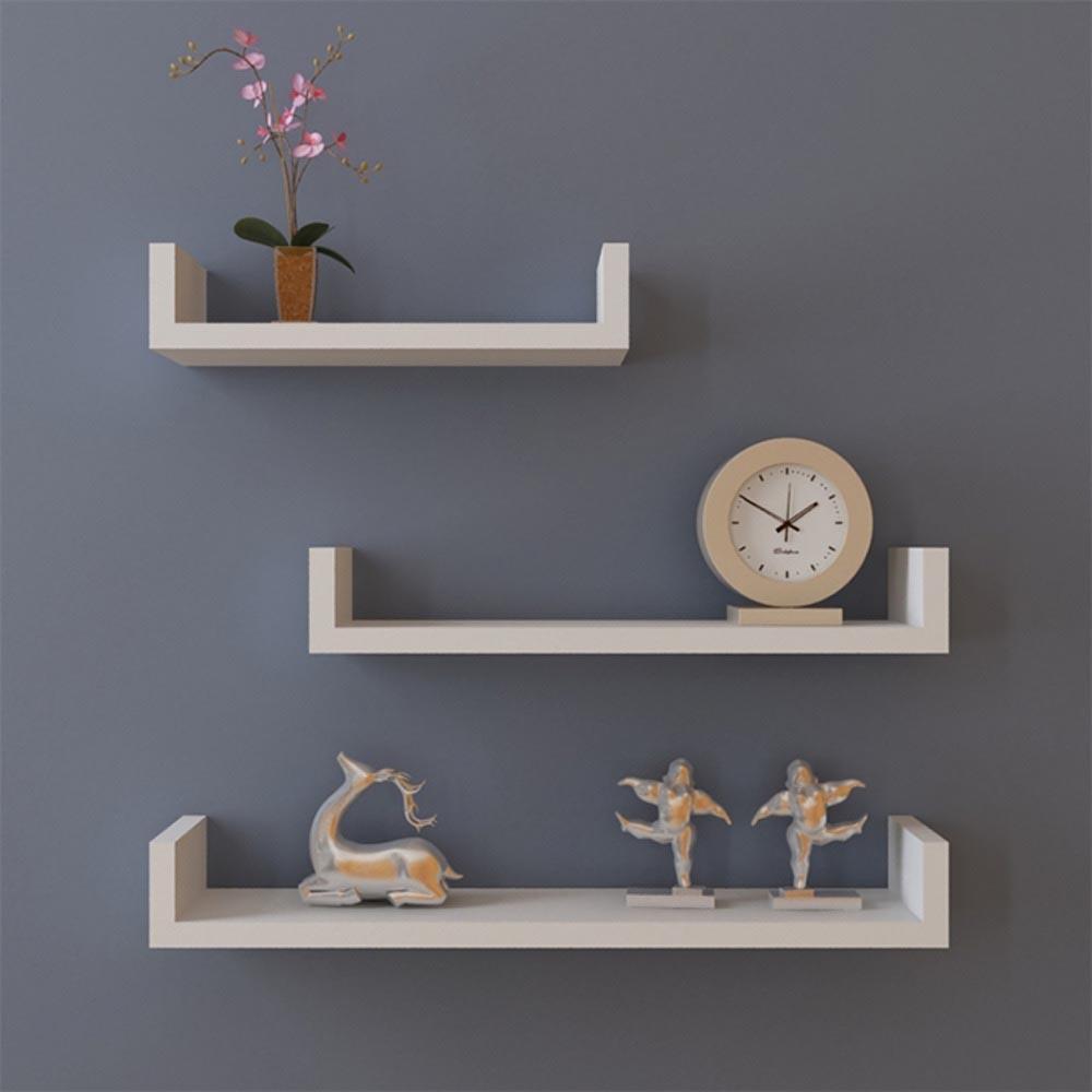 Fullsize Of Hanging Shelves Wall
