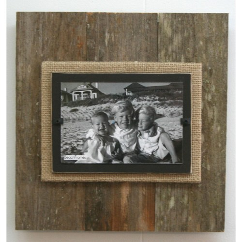 Medium Of Unique Picture Frames