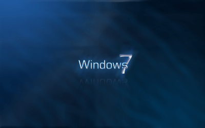 windows-7 | Best Download 2