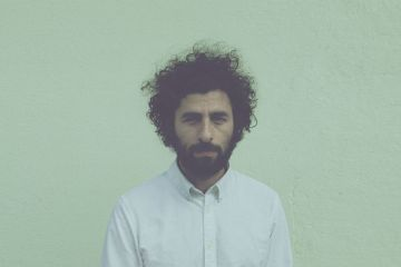Jose-Gonzalez_by_Malin_Johansson