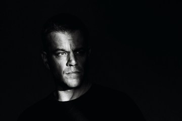 JASON-BOURNE_Teaserplakat_4C