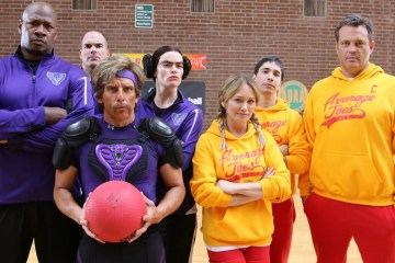 Dodgeball-Screenshot-omaze