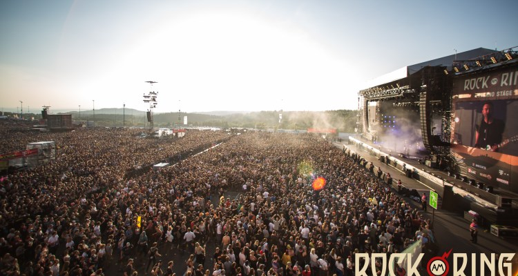 6O5A9105_Photocredit_Rock_am_Ring