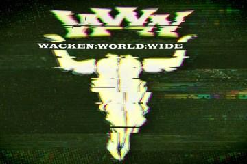 wacken_world_wide