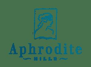 Aphrodite Hills Resort Logo