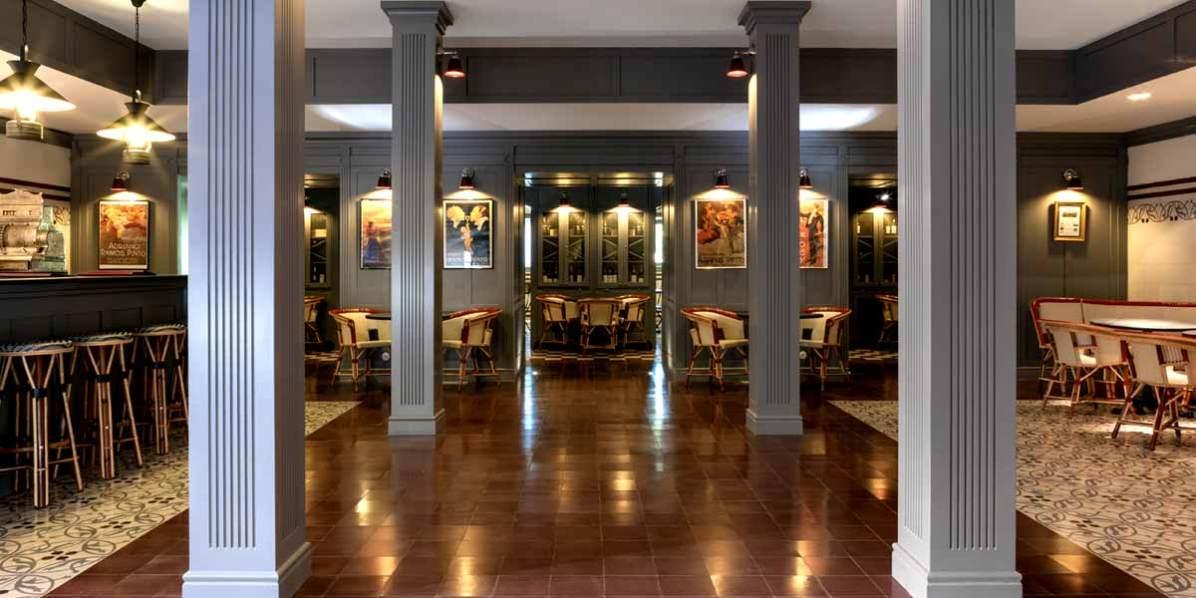 Chic_Bars_Vidago_Palace_Prestigious_Venues