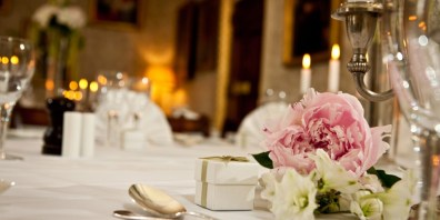 Council_Room_Wedding_170_Queens_Gate_Prestigious_Venues