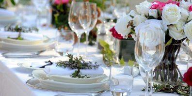 Private Luxury Retreat, Albergo Villa Cassanova, Prestigious Venues