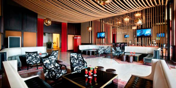 birthday-party-venue-hard-rock-hotel-punta-cana-prestigious-venues
