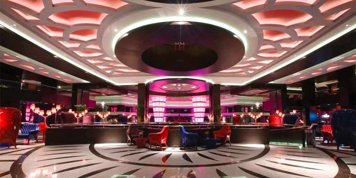 corporate-incentive-venue-in-turkey-cornelia-diamond-golf-resort-spa-prestigious-venues