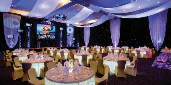 gala-dinner-venue-hard-rock-hotel-punta-cana-prestigious-venues