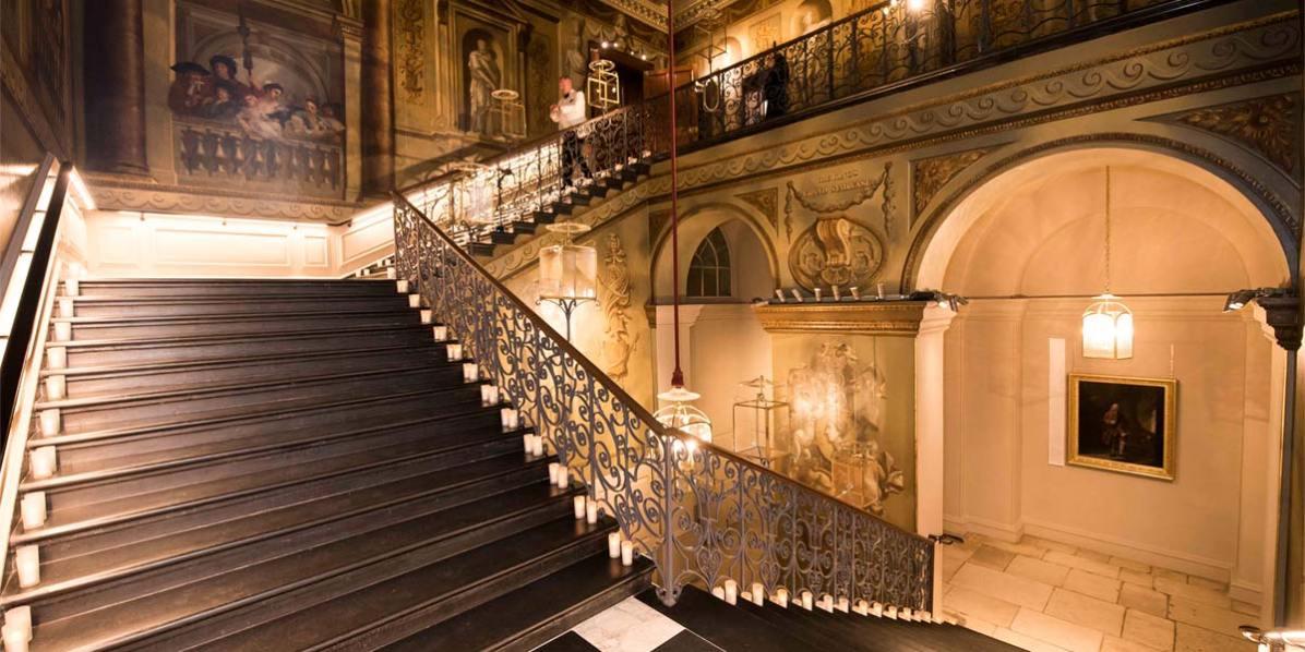 historic-london-venue-kensington-palace-prestigious-venues