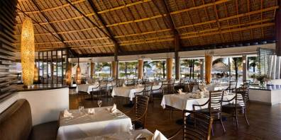 outdoor-venue-in-dominican-republic-hard-rock-hotel-punta-cana-prestigious-venues