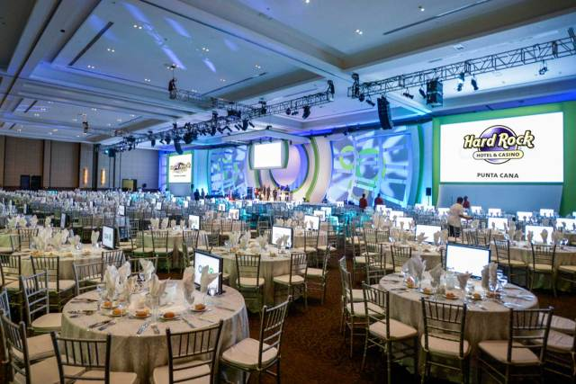 qliktech-employee-summit-hard-rock-hotel-punta-cana-prestigious-venues