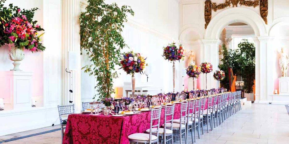 romantic-venue-in-central-london-kensington-palace-prestigious-venues