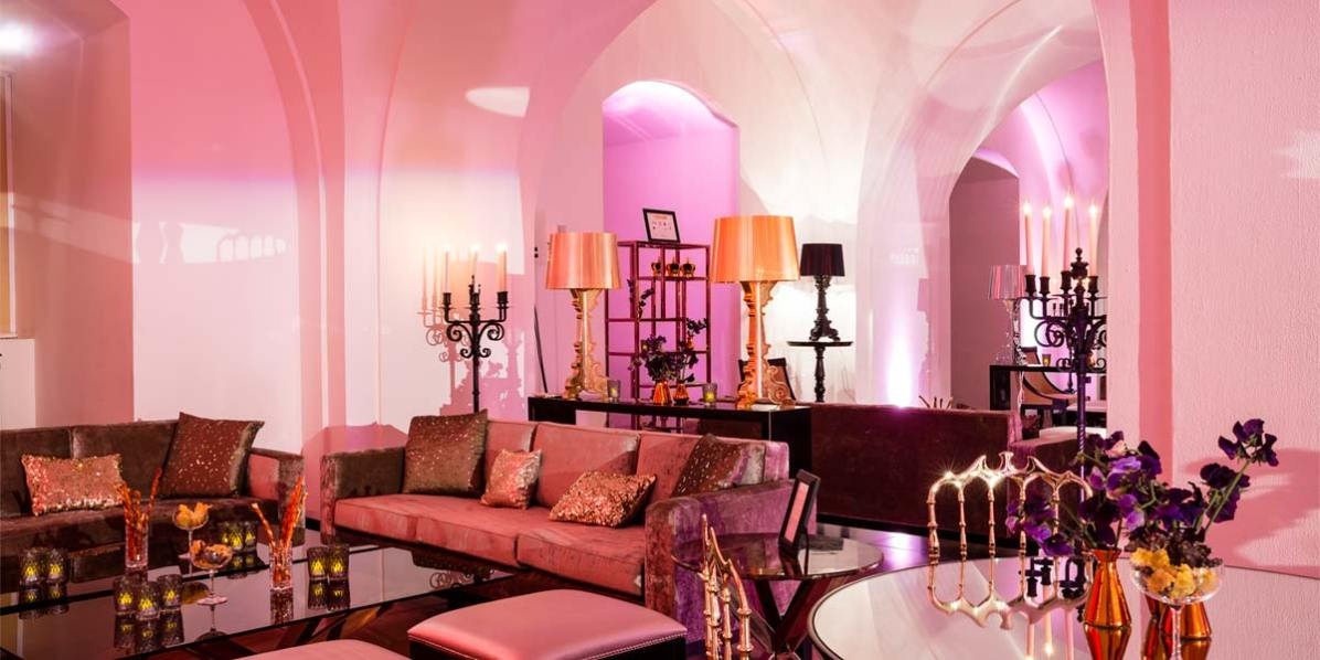 Awards Ceremony Venue In London, Banqueting House, Prestigious Venues