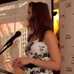 Suzanne Hoy, 170 Queen's Gate, Imperial College, The Creative Platform, Prestigious Star Awards 2014