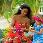 Family Vacations in Cook Islands