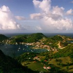 family vacations in Guadeloupe