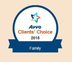 stacey-balduf-client-choice-family-law