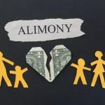 pay-maintenance-alimony-balduf