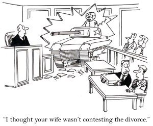 uncontested-contested-divorce