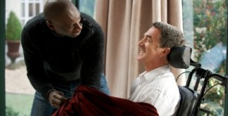 The-Intouchables-2