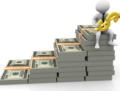 How to obtain cheap personal loans » Best Finance Network