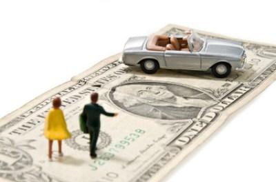 Car Finance » Best Finance Network