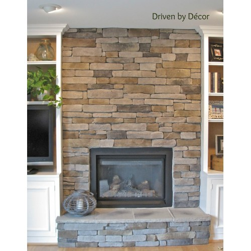 Medium Crop Of Stone Fireplace Ideas