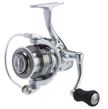 Piscifun Destroyer Spinning Fishing Reel
