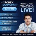 Forex Diamond v4.0 EA