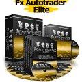 FX Autotrader Elite EA