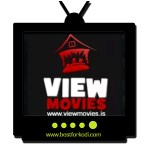 Install View Movies AddOn on your Kodi device