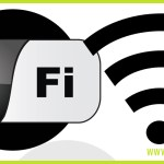 Ways of improving Wifi Performance